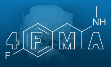 4FMA Online: gemakkelijk research chemicals kopen