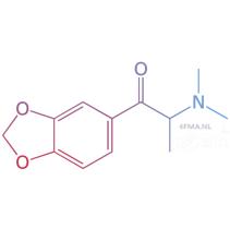 Dimethylone (M11) kopen