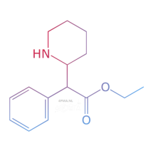 Ethylphenidaat kopen